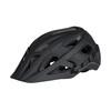 Cube Am Race Helmet black'n'black